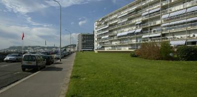 Cram-References-copro-Residence-de-france-Le-Havre