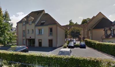 Eure et Loir - SiteInternet