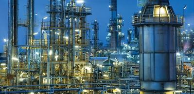 ExxonMobil - SiteInternet