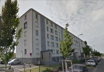 Immobilère Basse Seine - Ramponneau - SiteInternet