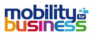 Cram Actualite Mobility for business