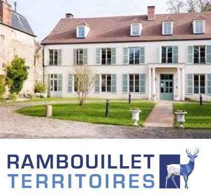 Cram - Actualite Conservatoire de musique Communautaire de Rambouillet Territoires