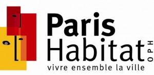 Cram Paris Habitat