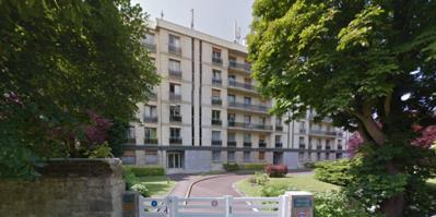78170 - Res Saint Lazare - SiteInternet